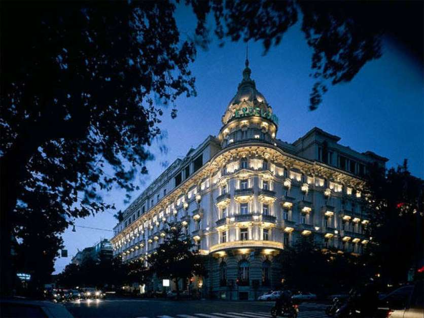 12-westin-excelsior-roma