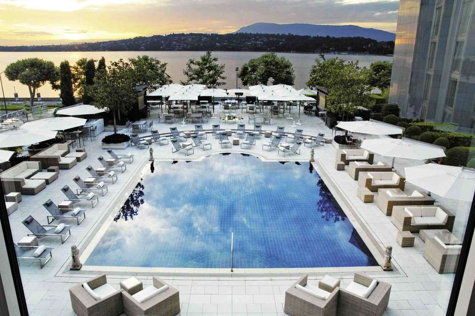 19-hotel-wilson