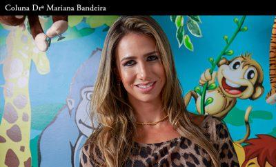 Dra.-Mariana-Bandeira