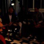 Carlinhos Brown, Timbalada e Daniela Alves