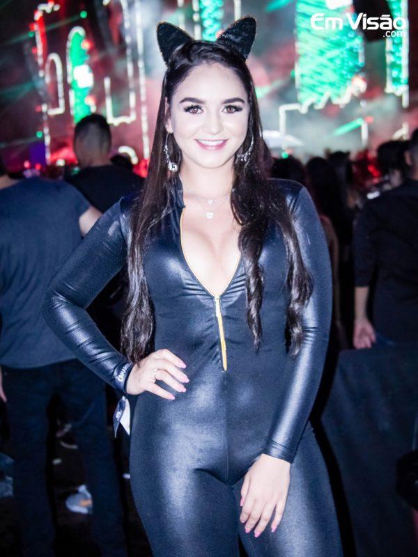 014 - Vitória Onofre