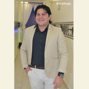 AEROPORTO DE MANAUS RECEBE HOTEL DE DESCANSO RÁPIDO
